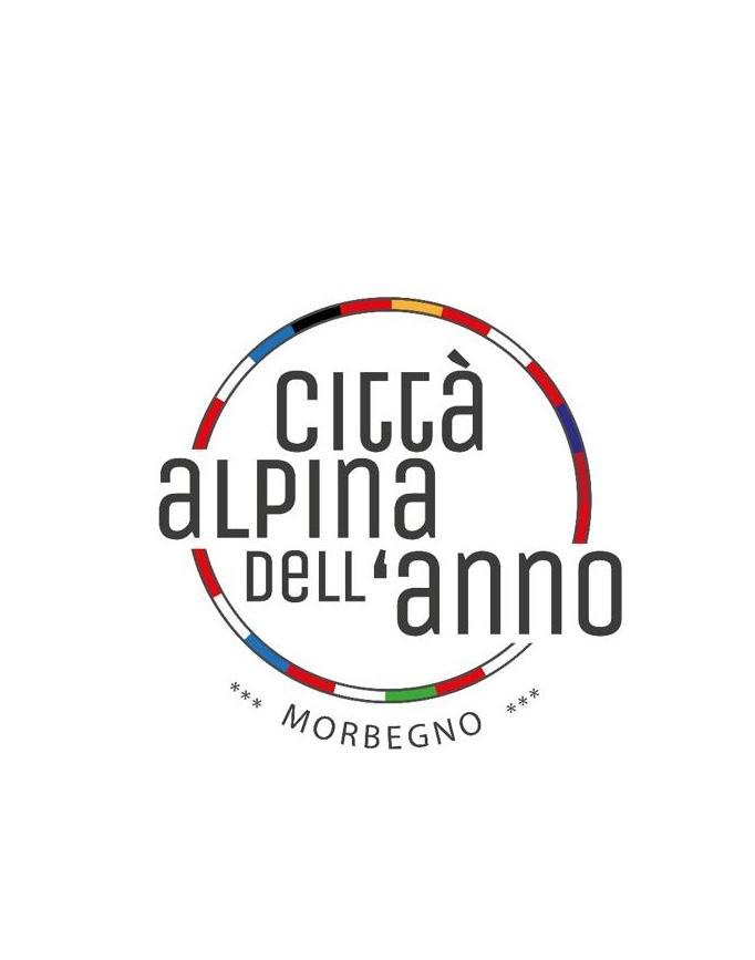 Città Alpina